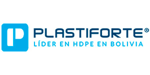 Plastiforte